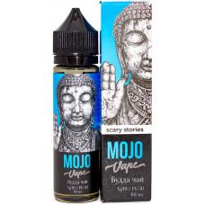 Жидкость Mojo Vape 60 мл Будда Чай 0 мг/мл