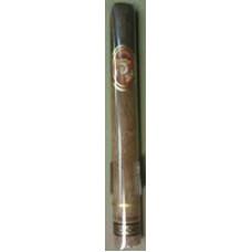 Сигара Vasco da Gama N2 Caribbean (Германия) 1 шт