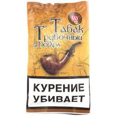 Табак трубочный из Погара 40 гр Смесь N10 (кисет)