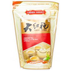 Чай Зеленый Уи Яньча 50 гр
