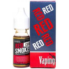 Жидкость RedSmokers CORSAR 15 мл Gingerale 12 мг/мл (КОРСАР Имбирный эль)