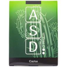 Смесь ASD 50 г Cactus (кальянная без табака)