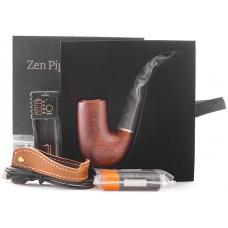 Набор Электронная трубка 2200mah  Zen Pipe (VapeOnly)