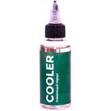 Жидкость Cooler 60 мл Освежающий Тархун 3 мг/мл