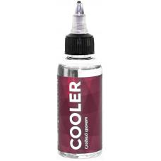 Жидкость Cooler 60 мл Сладкий Гранат 0 мг/мл