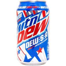 Напиток Mtn Dew S A 355 мл