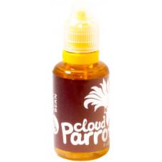 Жидкость Cloud Parrot 30 мл Jelly Bean 6 мг/мл (Новый вкус)