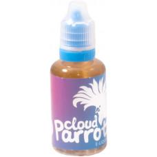 Жидкость Cloud Parrot 30 мл Lollipop 6 мг/мл