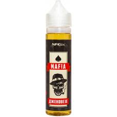 Жидкость NRGon Mafia 60 мл Дженовезе