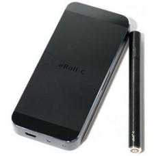 Набор eRoll-C Черный (JoyeTech eRoll)