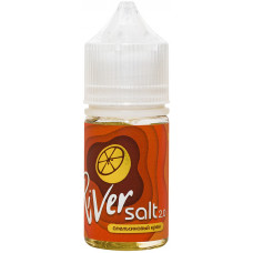 Жидкость River Salt 30 мл Апельсин 24 мг/мл