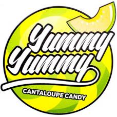 Стикер Yummy Cantaloupe Candy