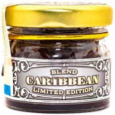 Табак WTO Caribbean Blend 20 гр Ориджинал