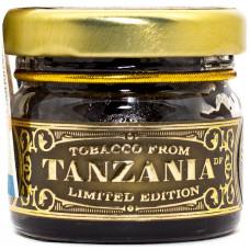 Табак WTO Tanzania 20 гр Ром