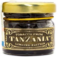 Табак WTO Tanzania 20 гр Ориджинал