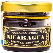 Табак WTO Nicaragua 20 гр Ром Баба