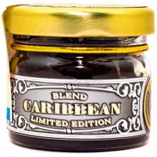 Табак WTO Caribbean Blend 20 гр Сливочные Вафли