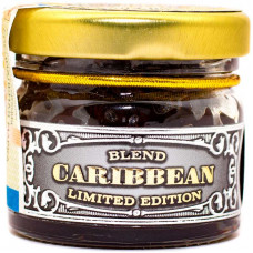 Табак WTO Caribbean Blend 20 гр Ром Баба