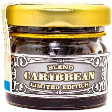 Табак WTO Caribbean Blend 20 гр Личи Клубника