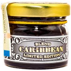 Табак WTO Caribbean Blend 20 гр Тропик