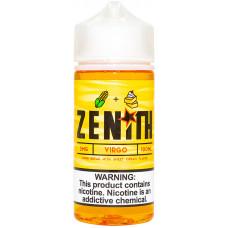 Жидкость Zenith 100 мл Virgo 3 мг/мл Сладкие кукурузные палочки