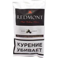 Табак REDMONT Black Currant (черная смородина) 40 гр (кисет)