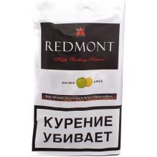 Табак REDMONT Double Apple (двойное яблоко) 40 гр (кисет)