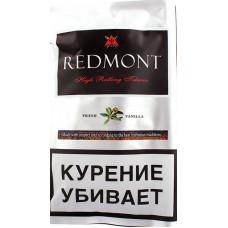 Табак REDMONT Fresh Vanilla (ваниль) 40 гр (кисет)