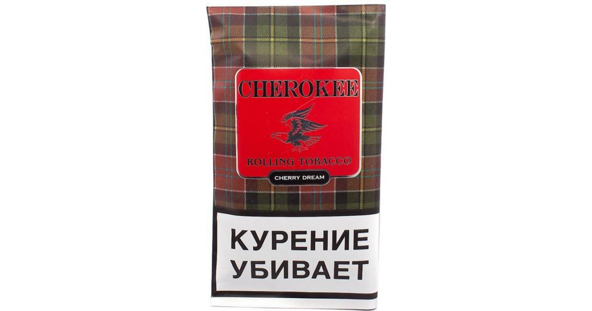 Табачные изделия название электронная сигарета купить картридж без никотина