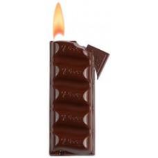 Зажигалка Шоколад