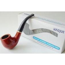 Трубка курительная Haojue HG-702B
