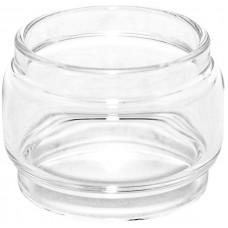 Eleaf Ello Duro Glass 24.5*20 мм 6.5 мл Стекло iJust 3