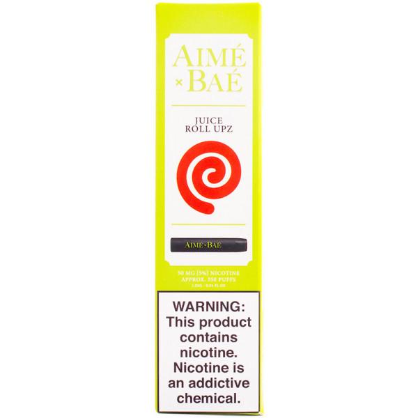 Электронные сигареты калининград одноразовые сигареты ной армения купить