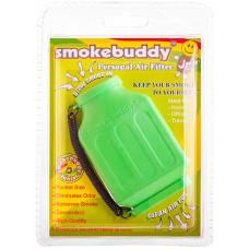 Персональный Воздушный Фильтр Smok Buddy Junior 0160 Lime Green
