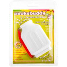 Персональный Воздушный Фильтр Smok Buddy Junior 0160 White