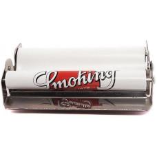 Машинка закруточная Smoking Rolling 70мм Металл (Сигаретная)