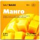 Жидкость Saltbase 3*10 мл