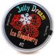 Мармелад Jelly Dream с никотином