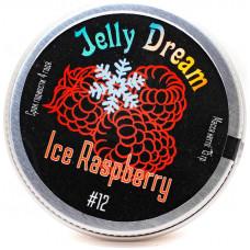 Мармелад Jelly Dream Малина с ментолом 12 мг/гр с Никотином