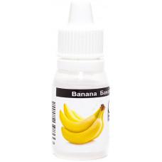 Ароматизатор TPA 10 мл Banana Банан