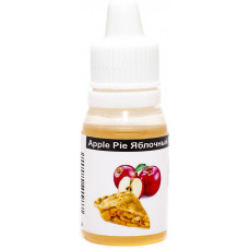 Ароматизатор TPA 10 мл Apple Pie  Яблочный Пирог