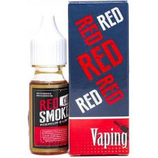 Жидкость RedSmokers CORSAR 15 мл Raspberry Hooka 6 мг/мл (КОРСАР Кальянная малина)