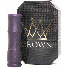 МехМод Crown Алюминий Фиолетовый Металлик 20700