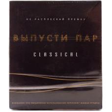 Презервативы Выпусти Пар 3шт Classical