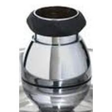 Чашка для табака Vault MYA 108010