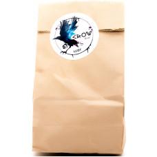 Жидкость Crow 60 мл Lust 0 мг/мл