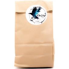 Жидкость Crow 60 мл Envy 0 мг/мл