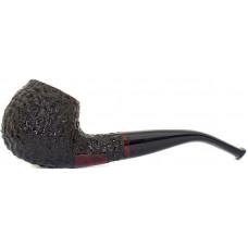 Трубка курительная Mr.Brog Бриар Princ 3мм N65