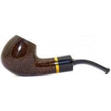 Трубка курительная Mr.Brog Бриар Maestro 9мм N81