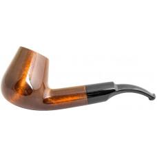 Трубка курительная Mr.Brog Груша Big Horn 9мм N27
